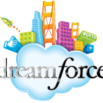 Salesforce Dreamforce